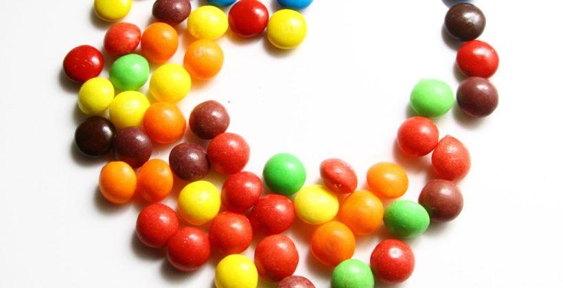 Suiker en tandbederf